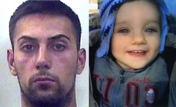 franceschielli-padre-assassino-bimbo-16-mesi