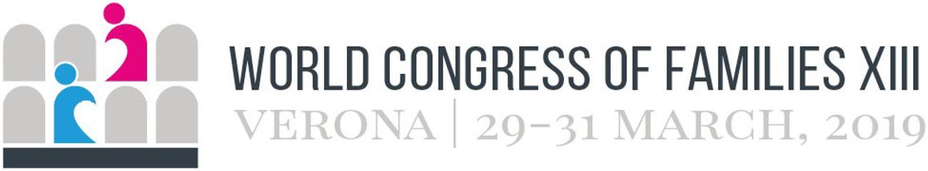 WorldCongressXIII_Logo_EN-1.png