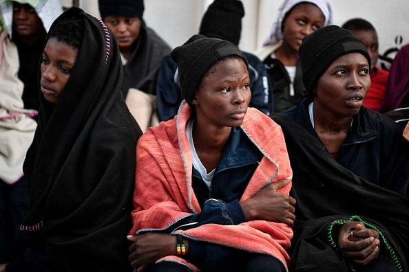 donne_migranti_GettyImages-958266714-min