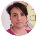Luisanna Porcu