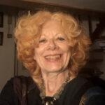 Frances Pinnock