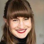 Lucia Osborne Crowley