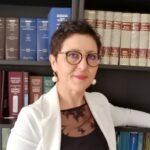 Filomena Zaccaria